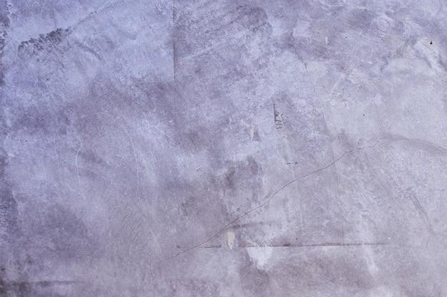 Struttura della parete del cemento per priorità bassa