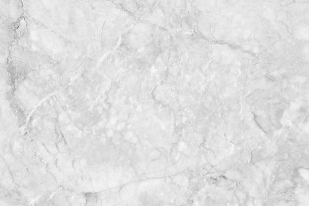 Struttura della parete di lusso di marmo bianca al fondo classico della costruzione domestica
