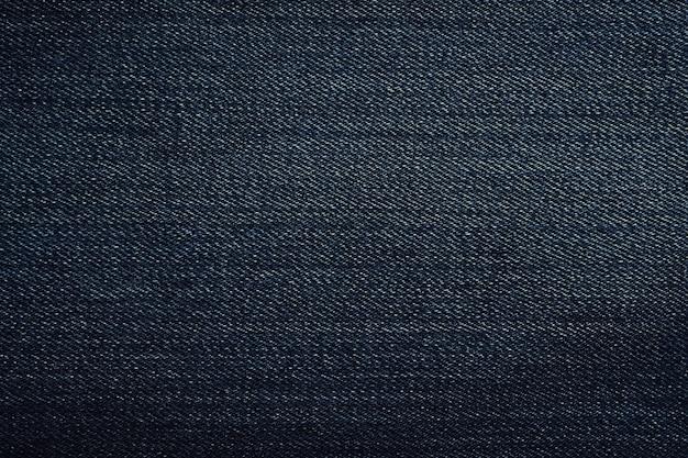 Struttura della priorità bassa blu dei jeans del denim