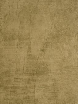 Struttura della superficie di colore del primo piano