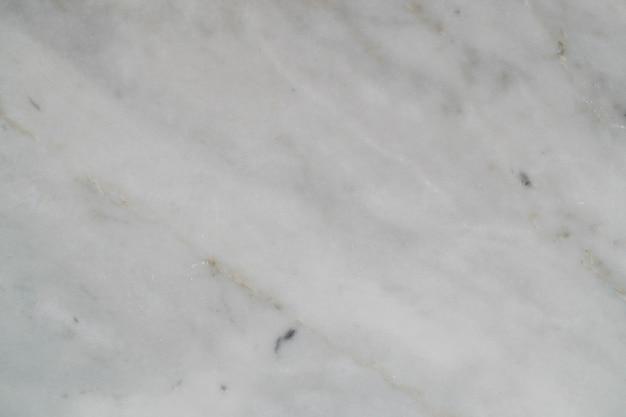 Struttura della superficie in marmo