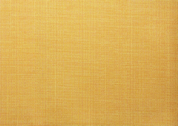 Struttura della tela di lino