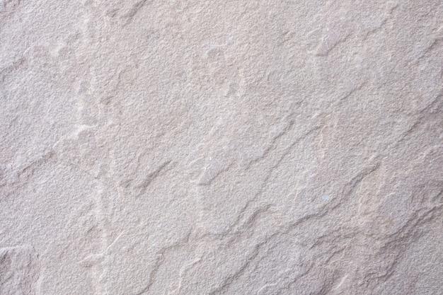 Struttura delle rocce della natura o fondo di superficie della pietra.