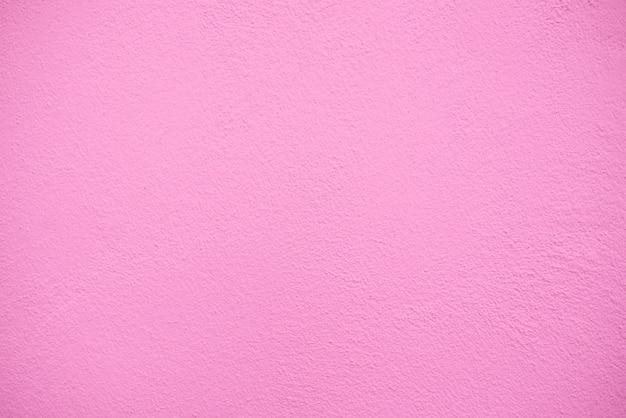 Struttura dentellare del muro di cemento o del cemento per priorità bassa.