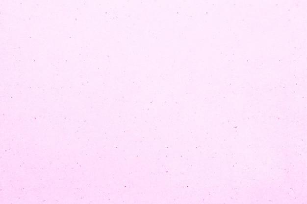 Struttura di carta rosa per lo sfondo.