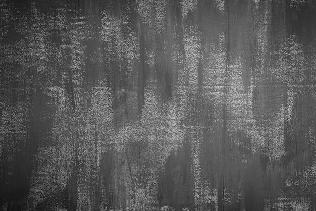 Struttura di fondo in legno bianco e grigio