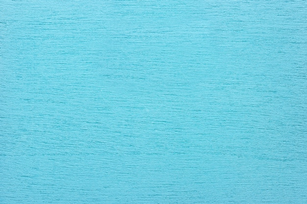 Struttura di fondo legnoso pulito blu-chiaro