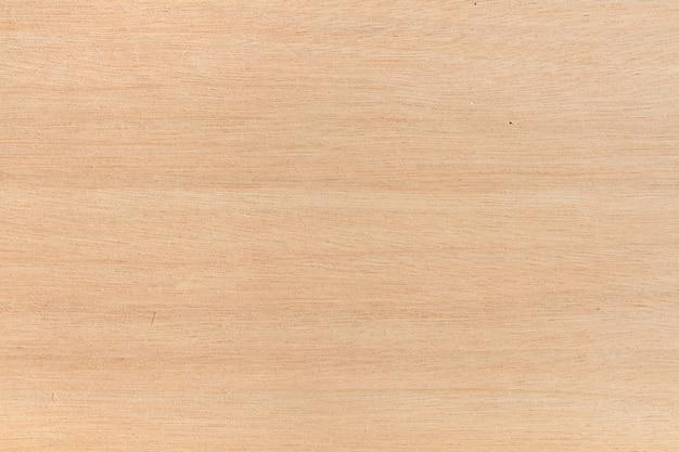Struttura di interni in legno