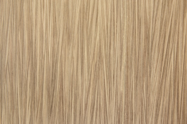 Struttura di legno chiaro marrone con sfondo naturale modello
