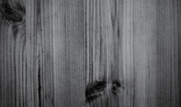 Struttura di legno con 4 colori