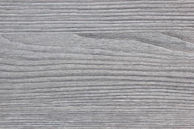 Struttura di legno con motivo naturale