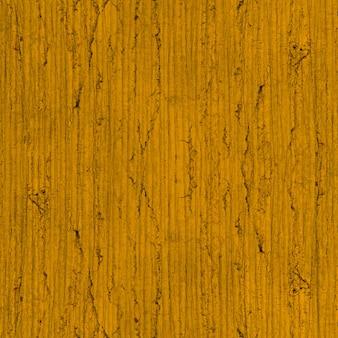 Struttura di legno decaduto