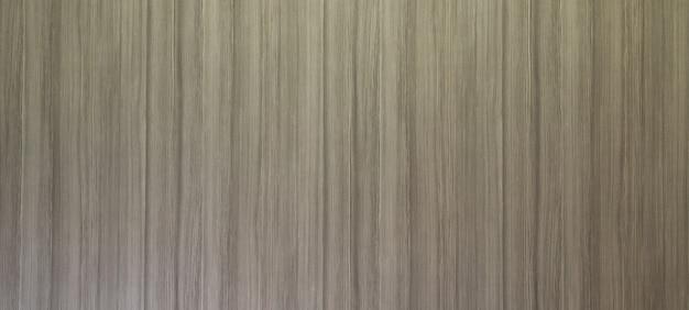 Struttura di legno del fondo del pannello di legno della luce naturale