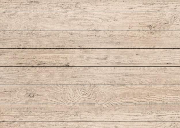 Struttura di legno del modello, tavole di legno. avvicinamento.