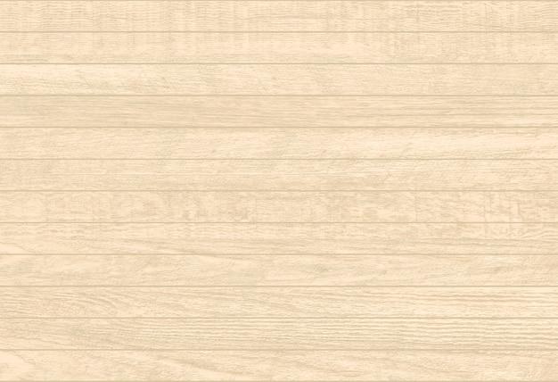 Struttura di legno del modello, tavole di legno