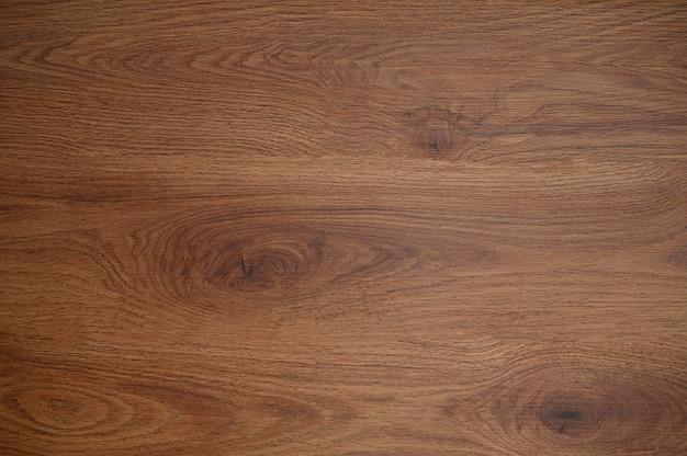 Struttura di legno di noce fondo di struttura delle plance di legno di struttura della noce della noce