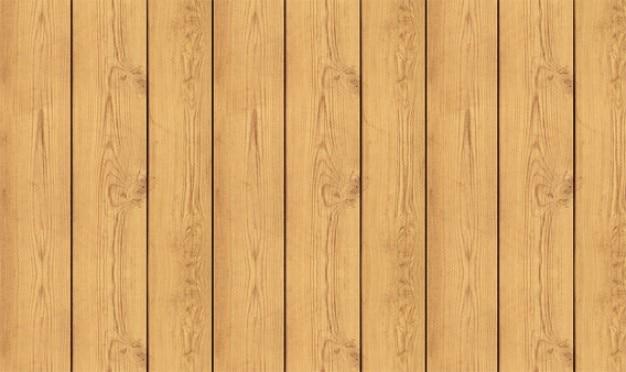 Struttura di legno di piastrelle con 10 colori