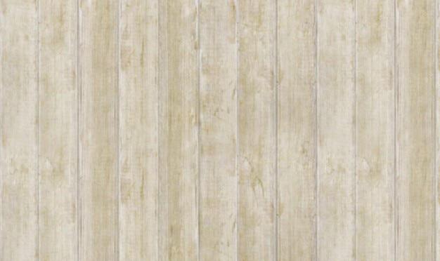 Struttura di legno di piastrelle con 15 colori