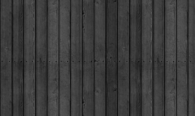 Struttura di legno di piastrelle con 7 colori