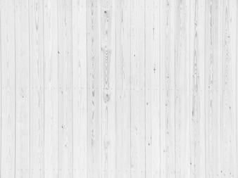 Struttura di legno di pino