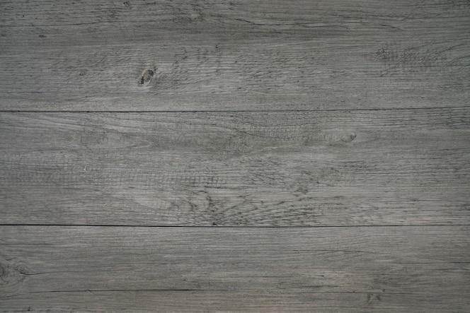 Struttura di legno grigia