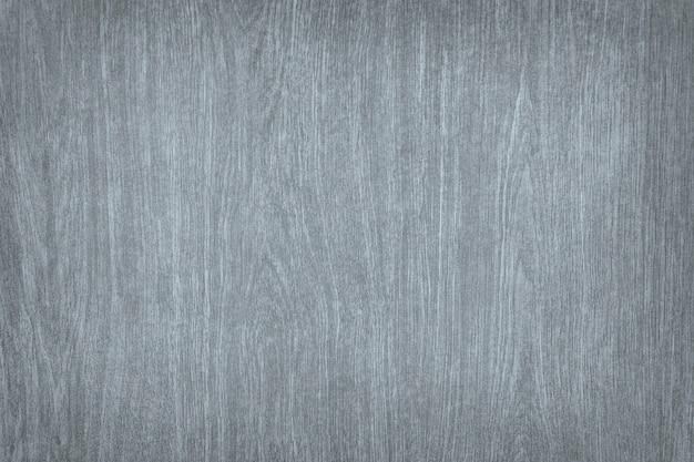 Struttura di legno grigio