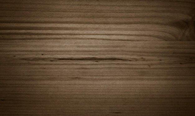 Struttura di legno in 3 colori
