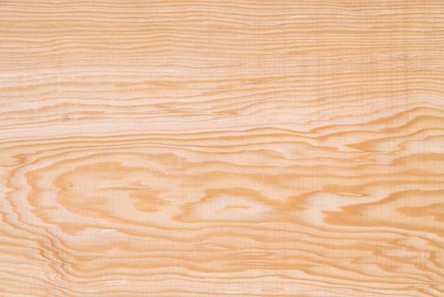 Struttura di legno marrone con sfondo a righe naturale