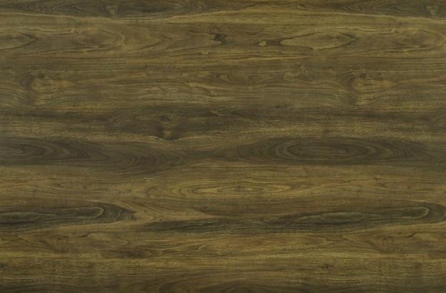 Struttura di legno marrone con sfondo naturale modelli