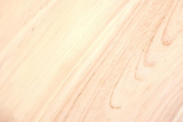 Struttura di legno marrone d'annata, fondo d'annata di struttura del legname