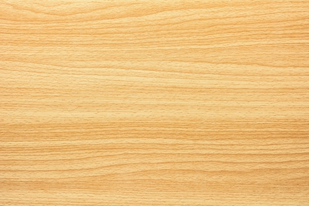 Struttura di legno marrone pallido con motivo naturale.