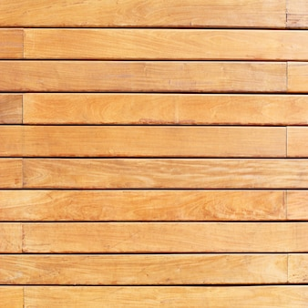 Struttura di legno o sfondo