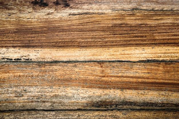 Struttura di legno per design e decorazione.