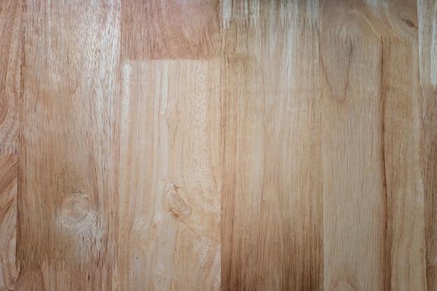 Struttura di legno per design e decorazione