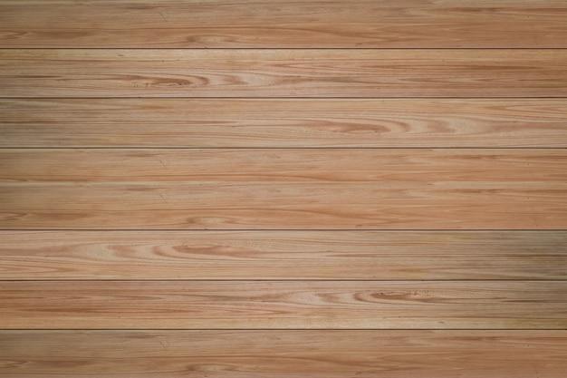Struttura di legno rustico, tavole di legno. superficie di legno per testo o sfondo.