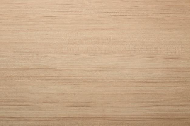 Struttura di legno superficie dello sfondo in legno di teak
