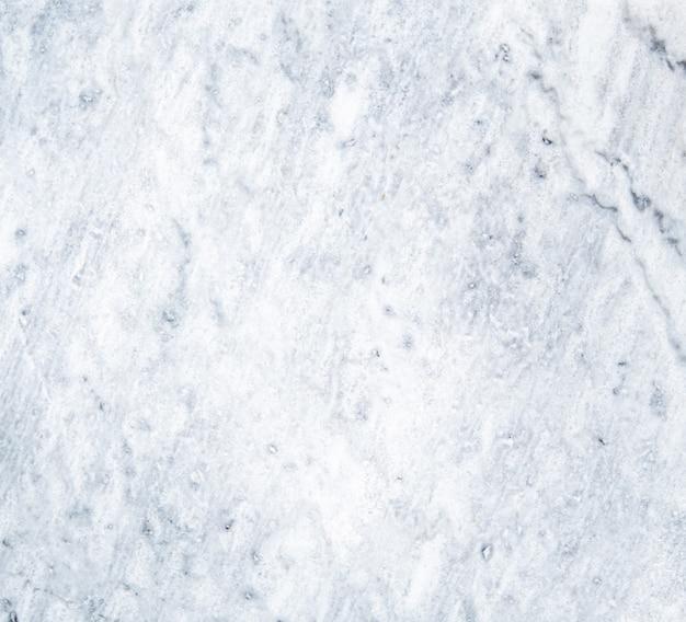 Struttura di marmo bianco, colore nero e grunge