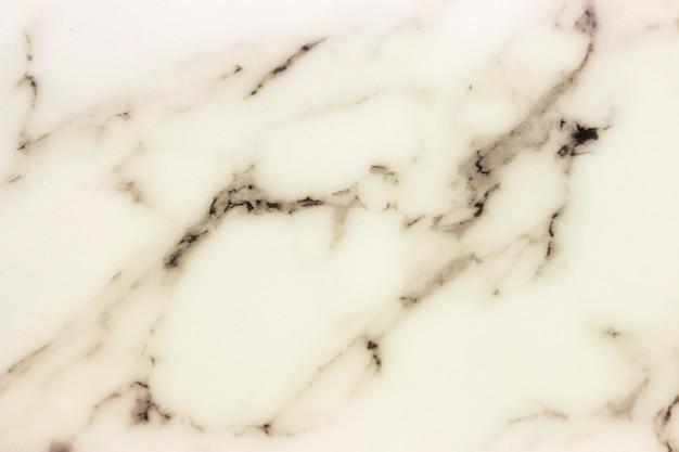 Struttura di marmo del primo piano, fondo, modello naturale