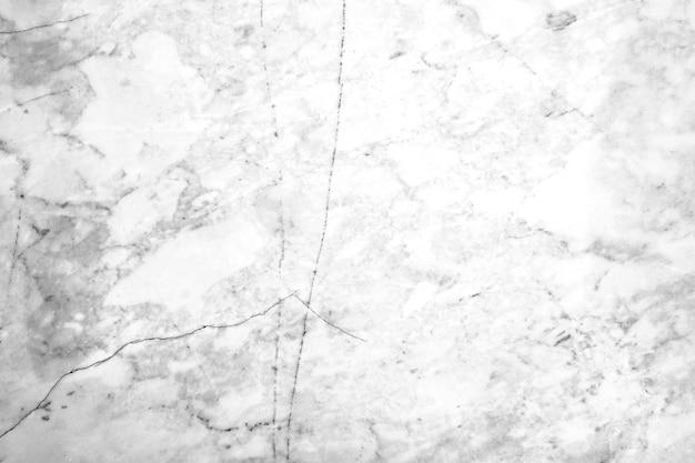 Struttura di marmo grigia con naturale per fondo