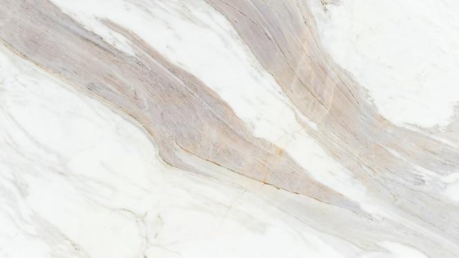 Struttura di marmo grigio bianco