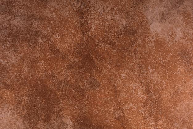 Struttura di marmo marrone astratta