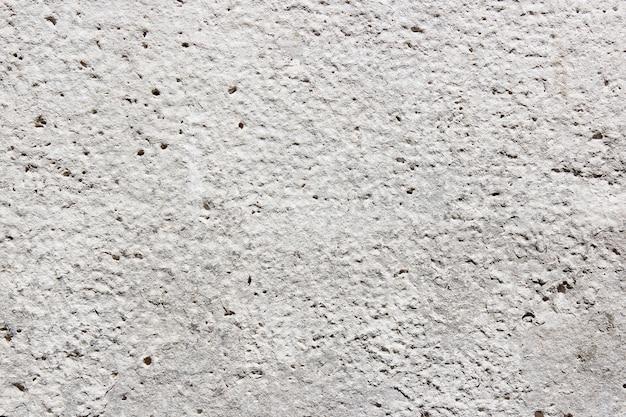 Struttura di pietra o di sfondo