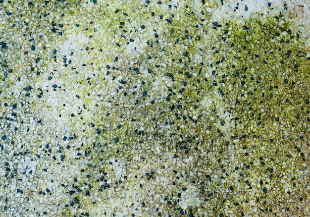 Struttura di roccia sporca per i dettagli di fondo