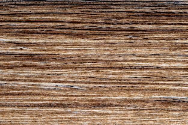 Struttura di struttura marrone di legno della corteccia