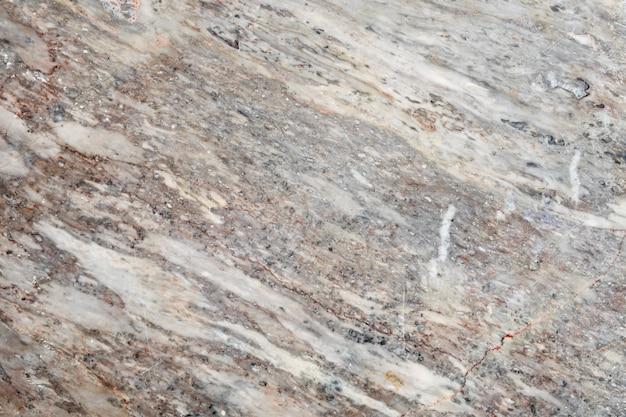 Struttura di superficie di design marrone marmo