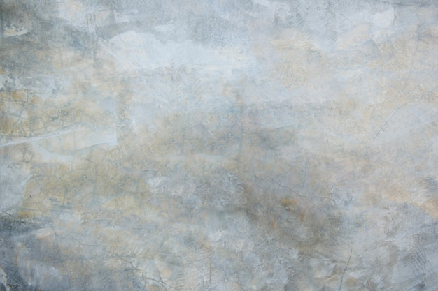 Struttura di una priorità bassa del muro di cemento del grunge