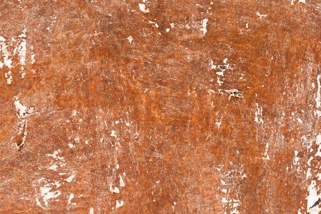 Struttura di vecchio muro di cemento per fondo