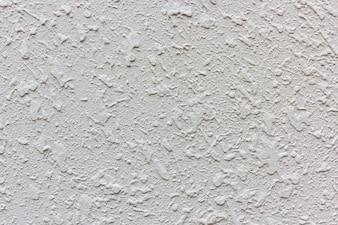 Struttura e fondo approssimativi del bello muro di cemento