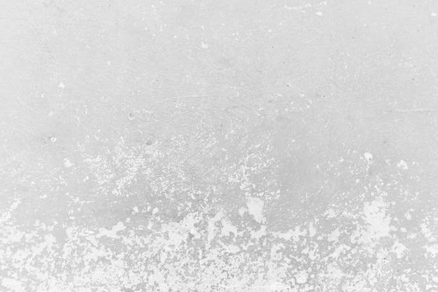 Struttura e fondo del cemento o del calcestruzzo. carta da parati piatta