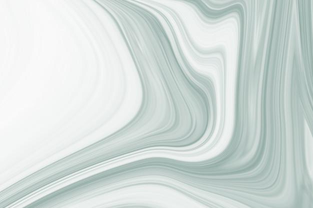 Struttura e fondo di marmo verde smeraldo per progettazione.